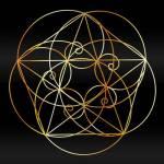 Le consulenze di Numerologia GrottAlchemica con Roberta Masotino, consulenza online, consulenza al telefono e in studio per creare la tua Carta Numerologica personale