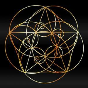 Scopri tutti i servizi di Numerologia della Grotta Alchemica, online, telefonici e in studio
