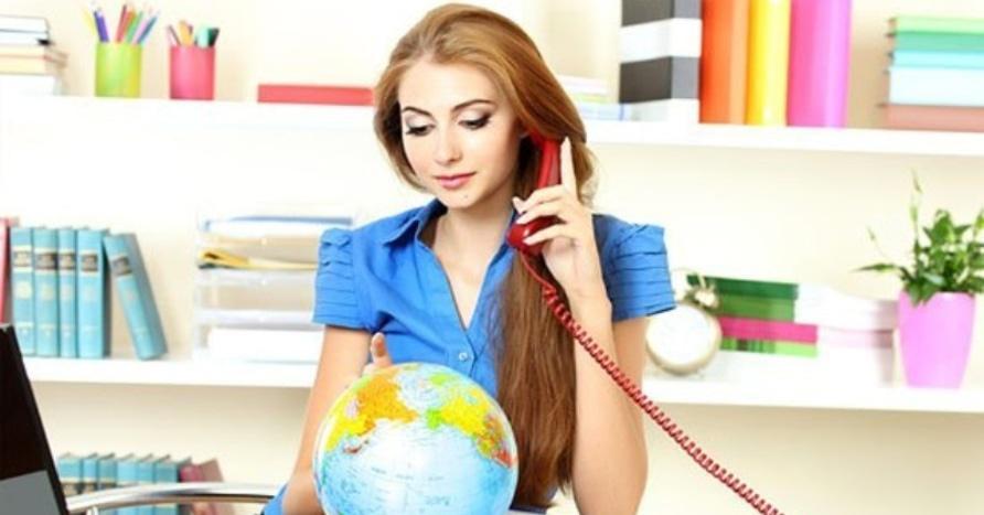 Contatta GrottAlchemica.it per qualunque informazione sulle consulenze olistiche, servizi online, a distanza, a domicilio