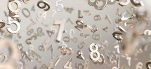 Scopri i servizi e le consulenze di Numerologia offerte dalla GrottAlchemica, dalla numerologa Roberta Masotino