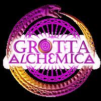 Gli operatori olistici della GrottAlchemica saranno presenti ai seguenti eventi, fiere, incontri e festival, singolarmente, oppure insieme