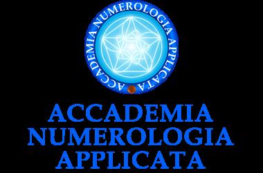 Accademia di Numerologia Applicata di Roberta Masotino